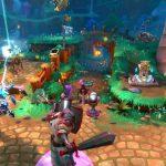 Dungeon Defenders 2 Torrent