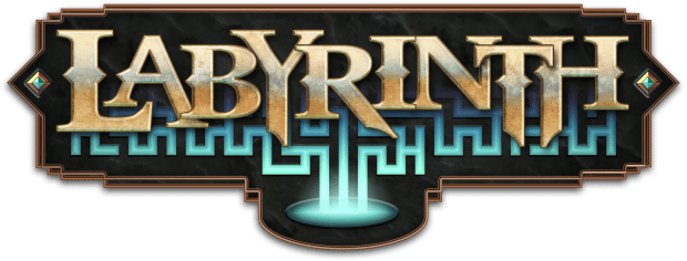 Labyrinth torrent
