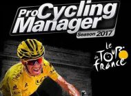 Pro Cycling Manager 2017 Télécharger