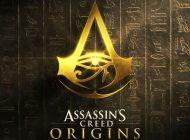 Assassin's Creed Origins Télécharger