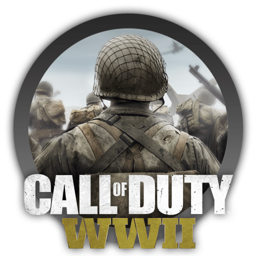 Call of Duty WWII reloaded