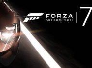 Forza Motorsport 7 skidrow