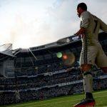 FIFA 18 Torrent Télécharger