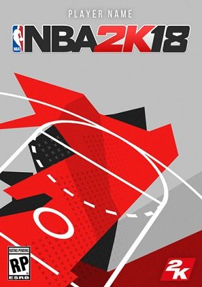 Gratuit NBA 2K18 free download