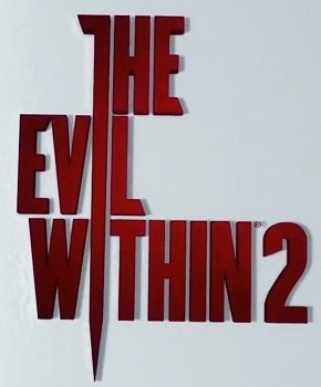 The Evil Within 2 skidrow