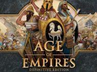 Age of Empires Definitive Edition Télécharger