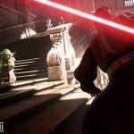 Star Wars Battlefront 2 Download