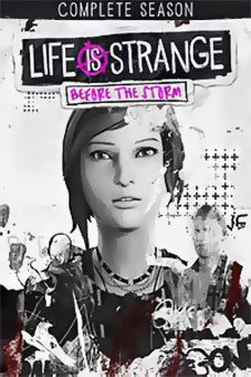 Life is Strange Before the Storm Télécharger