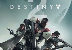 steam destiny 2 crack