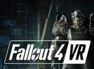 Fallout 4 VR Télécharger
