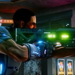 Crackdown 3 Télécharger