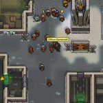 The Escapists 2 Télécharger