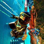 The LEGO Ninjago Movie Video Game Télécharger