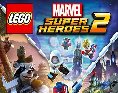 how to download marvel heroes