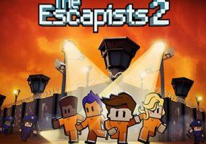 The Escapists 2 Télécharger