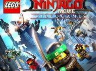 The LEGO Ninjago Movie Video Game Télécharger