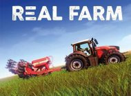 Real Farm telecharger