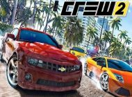 The Crew 2 cracked