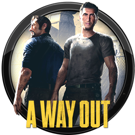 A Way Out Télécharger