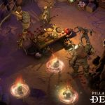 Pillars of Eternity II Deadfire download