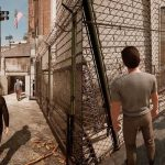 A Way Out reloaded