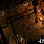 Pillars of Eternity II Télécharger
