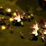 They Are Billions Télécharger