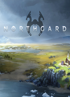 Northgard reloaded