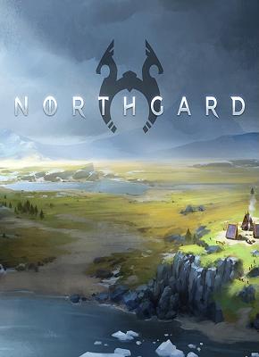 Northgard reloaded