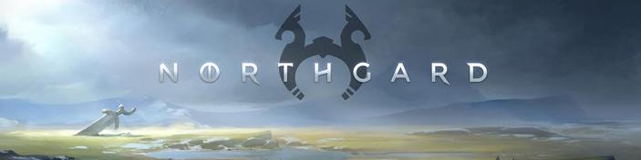 Northgard steam