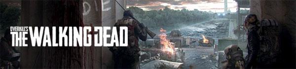 OVERKILL's The Walking Dead Télécharger