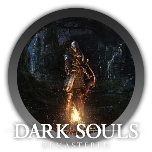 Dark Souls: Remastered cracked-3DM