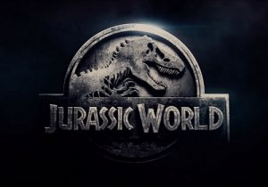 Jurassic World: Evolution steam
