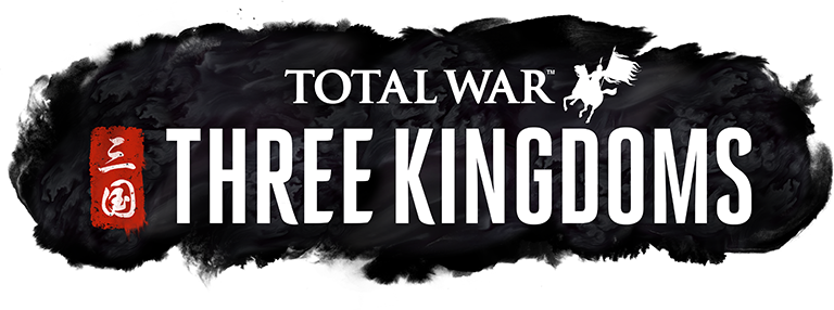 Total War: THREE KINGDOMS Reloaded