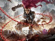 Darksiders 3 free download