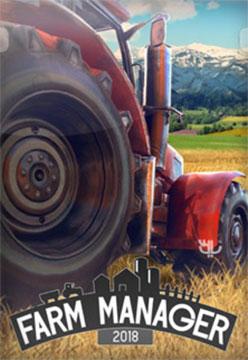 Farm Manager 2018 Télécharger