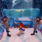 Crash Bandicoot N. Sane Trilogy free download