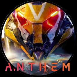 Anthem Télécharger