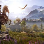 Assassins Creed Odyssey steam