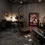 Atomic Heart telechargement
