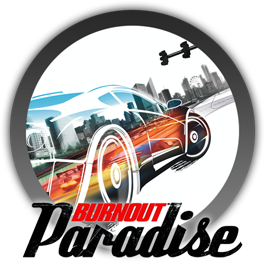 Burnout Paradise Remastered Télécharger