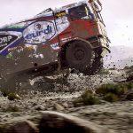 Dakar 18 repack
