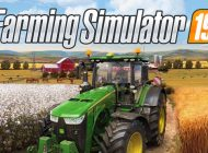 Farming Simulator 19 Free Download