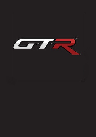 GTR 3 skidrow