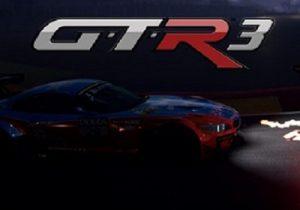 GTR 3 torrent