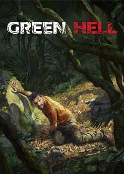 Green Hell torrent
