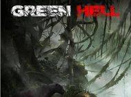 Green Hell prophet