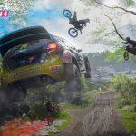 Forza Horizon 4 Télécharger