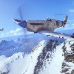 Battlefield 5 Télécharger