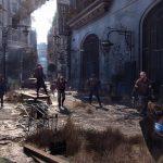 Dying Light 2 Télécharger Jeux Gratuit